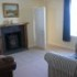 Soundwaves cottage lounge Aberdeenshire